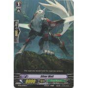 BT02/079EN Silver Wolf Commune (C)