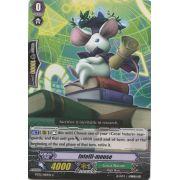 BT02/080EN Intelli-mouse Commune (C)