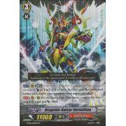 BT06/S06EN Dragonic Kaiser Vermillion SP