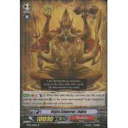 BT06/S12EN Vajra Emperor, Indra SP