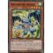 MYFI-FR043 Dragon des Ruines Super Rare