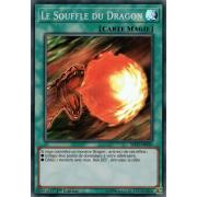 MYFI-FR050 Le Souffle du Dragon Super Rare