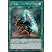 MYFI-FR053 Portail de Monstre Super Rare