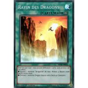 MYFI-FR056 Ravin des Dragons Super Rare
