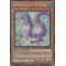 MYFI-EN017 Dragonmaid Nudyarl Secret Rare