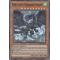 MYFI-EN048 World Legacy Guardragon Mardark Super Rare