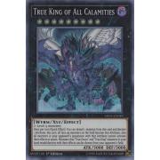 MYFI-EN049 True King of All Calamities Super Rare