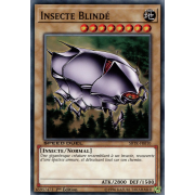 SBTK-FR010 Insecte Blindé Commune