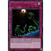 SBTK-FR046 Trappe Vanne Ultra Rare