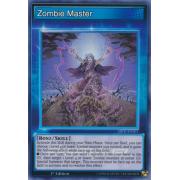 SBTK-ENS01 Zombie Master Super Rare