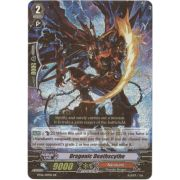 BT06/019EN Dragonic Deathscythe Double Rare (RR)