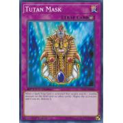 SBTK-EN040 Tutan Mask Commune