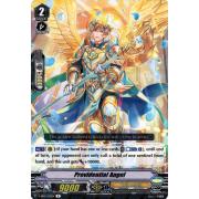 V-EB10/020EN Providential Angel Rare (R)