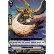 V-EB10/036EN Cloudwing Eagle Commune (C)