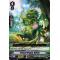 V-EB10/062EN Arboros Dragon, Ratoon Commune (C)