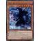 LED6-FR006 Magicien de l'Illusion Noire Rare