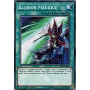 LED6-FR010 Illusion Magique Commune