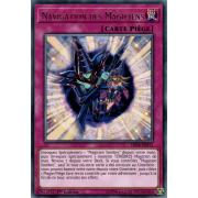 LED6-FR011 Navigation des Magiciens Rare