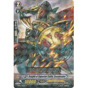 BT06/032EN Knight of Superior Skills, Beaumains Rare (R)