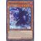LED6-EN006 Magician of Dark Illusion Rare