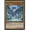 MVP1-FRSV4 Dragon Blanc aux Yeux Bleus Ultra Rare