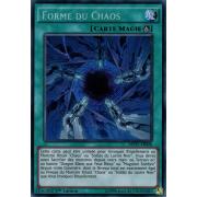 MVP1-FRS08 Forme du Chaos Secret Rare