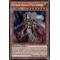 MVP1-FRS53 Mahad Oracle Palladium Secret Rare
