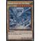 MVP1-FRS55 Dragon Blanc aux Yeux Bleus Secret Rare