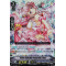 V-EB11/SSR04EN From Colorful Pastorale, Fina Super Special Rare (SSR)