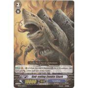 BT06/061EN God-eating Zombie Shark Commune (C)