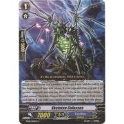 BT06/065EN Skeleton Colossus Commune (C)
