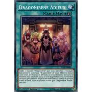 IGAS-FR064 Dragonirène Adieux Commune