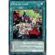 IGAS-FR098 Fête du Lien Commune