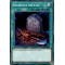 SDSH-FR029 Sacrifice Inutile Commune