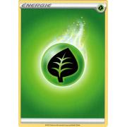 ESS01_PLANTE Énergie Plante Commune