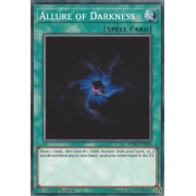 SDSH-EN028 Allure of Darkness Commune