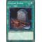 SDSH-EN029 Foolish Burial Commune