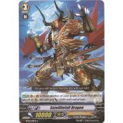 BT06/091EN Satellitefall Dragon Commune (C)