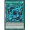 SDSH-EN049 Shaddoll Fusion Super Rare
