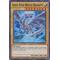 MVP1-ENSV4 Blue-Eyes White Dragon Ultra Rare