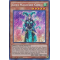 MVP1-ENS16 Kiwi Magician Girl Secret Rare
