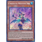 MVP1-ENS52 Chocolate Magician Girl Secret Rare