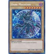 MVP1-ENS54 Dark Magician Secret Rare
