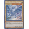 MVP1-ENS55 Blue-Eyes White Dragon Secret Rare