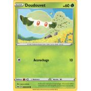 SS01_005/202 Doudouvet Commune