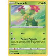 SS01_007/202 Maracachi Commune
