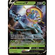 SS01_009/202 Sinistrail V Ultra Rare