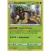 SS01_014/202 Gorythmic Holo Rare
