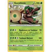 SS01_015/202 Gorythmic Rare