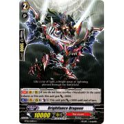 BT06/102EN Brightlance Dragon Commune (C)